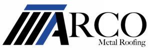 ARCO-METAL-LOGO