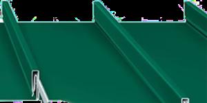 index_clip_image002