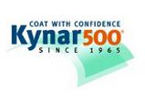 Kynar logo