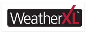 Weather XL Image